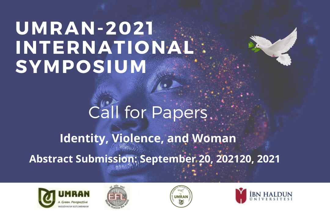 Identity, Violence and Woman Symposium